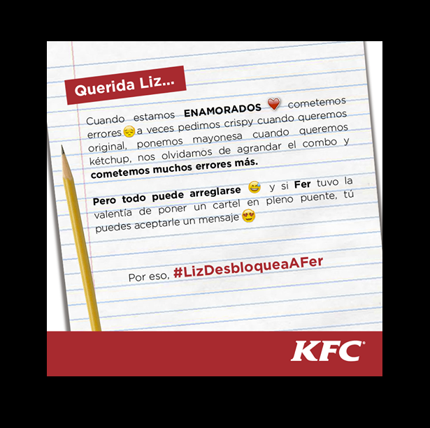 lizdesbloqueaafer_twitter_6