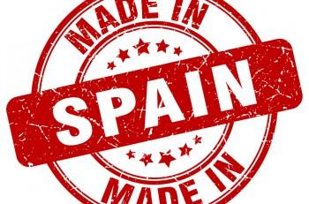 marcas españolas