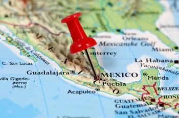 marcas_mexicanas-01