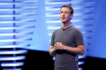 mark_zuckerberg_facebook_2