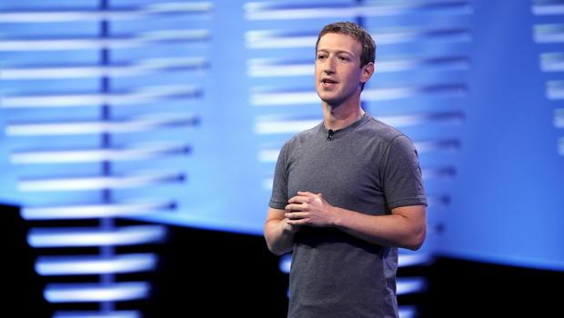 mark_zuckerberg_facebook_2