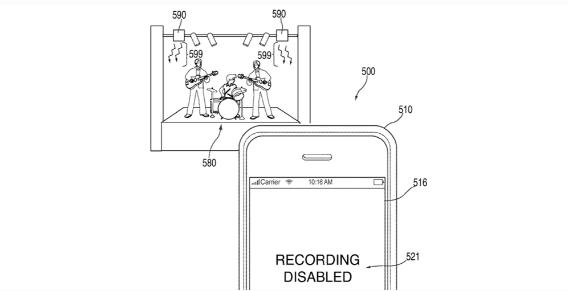 patente_apple_twitter