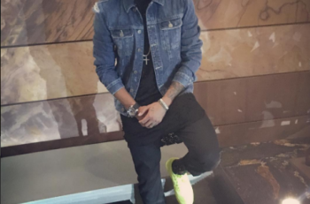 ronaldo_neymar_campana_instagram