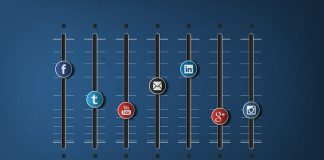herramientas para administrar redes sociales