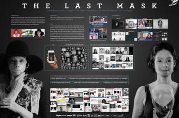 thelastmask