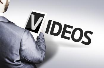 vídeos interactivos
