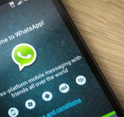 whatsapp_