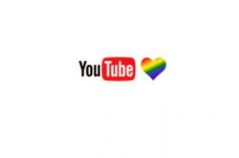 youtube_corazon_lgbt_2