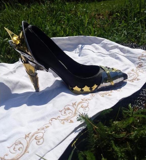 zapatos_virales_ imgur_2