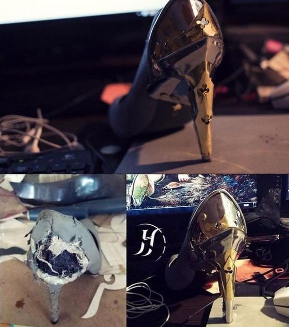 zapatos_virales_ imgur_3