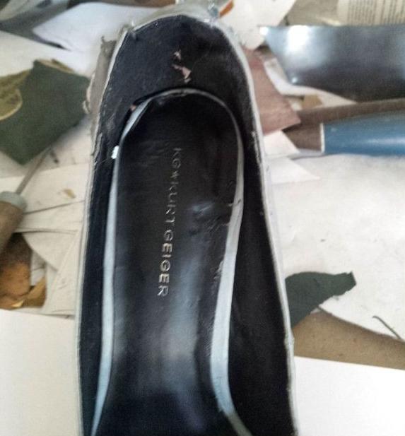 zapatos_virales_ imgur_4