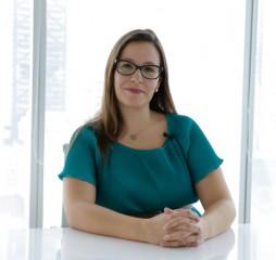 Adriana Rius