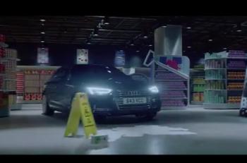 Audi_Quattro-YouTube