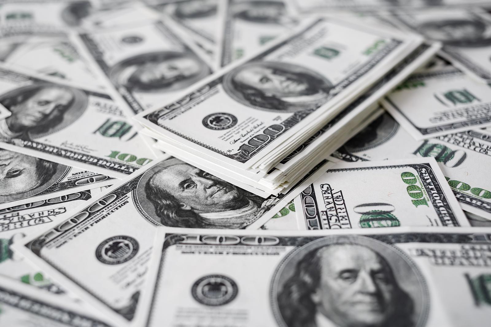 Inversión extranjera directa en México aumenta 11% en 2017