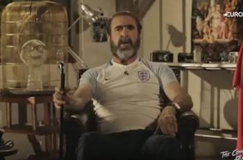 Eric Cantona_Inglaterra_Nike-YouTube