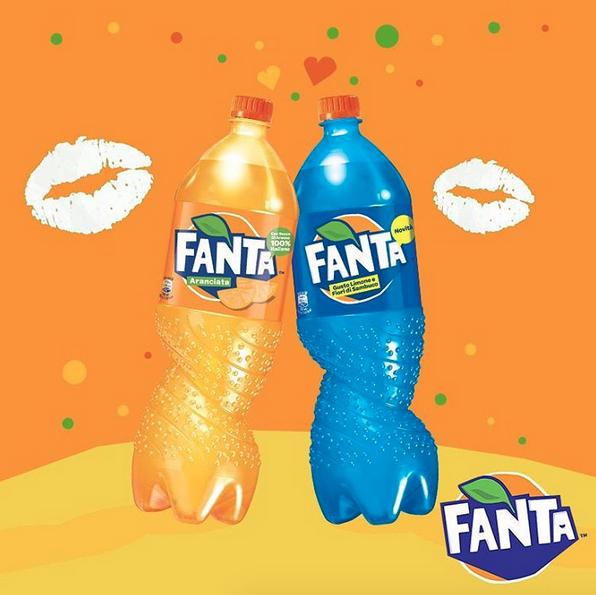 Fanta_Italia-Instagram