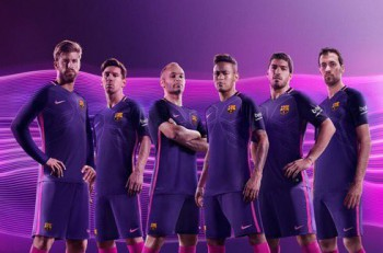 Nike_Barcelona-Twitter