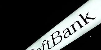 Softbank invierte en Ualá