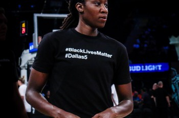 Tina Charles_WNBA-Twitter