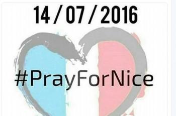Twitter_Niza_Nice