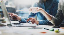 startup-emprender-bigstock