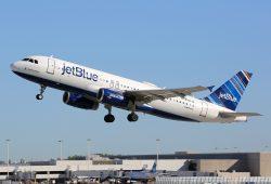 Jetblue-Airbus-cubrebocas