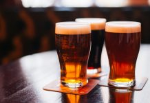 cerveza-mujeres-marca