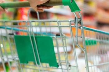 consumo en tiempos de crisis