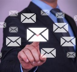 correo_