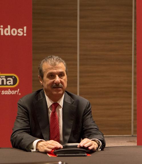 director_general_la_costena