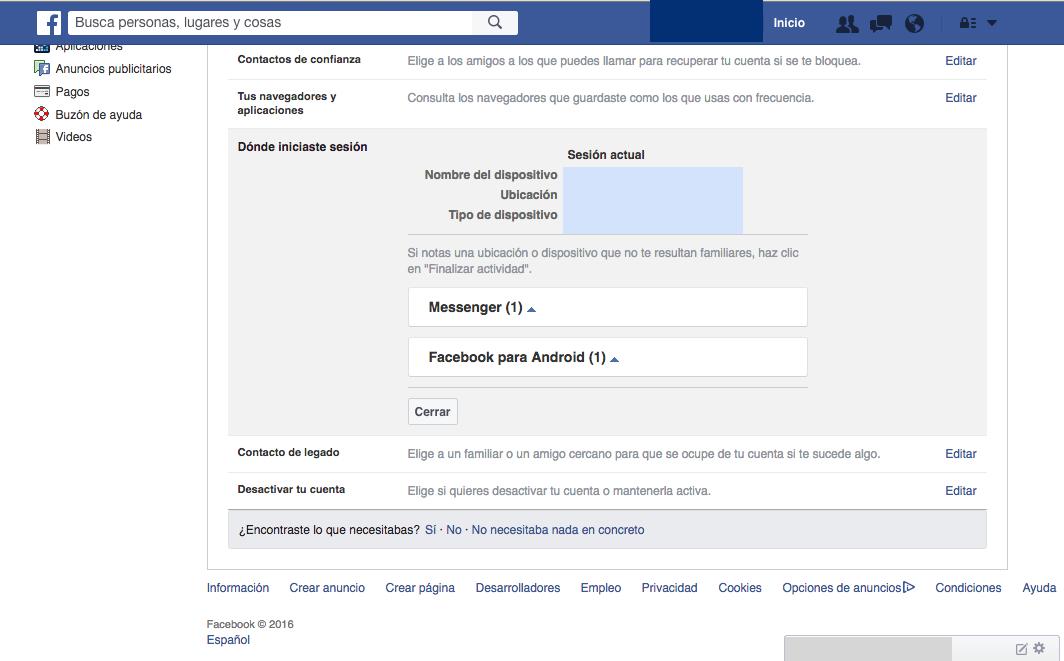 facebook_facebook