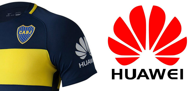 huawei 6