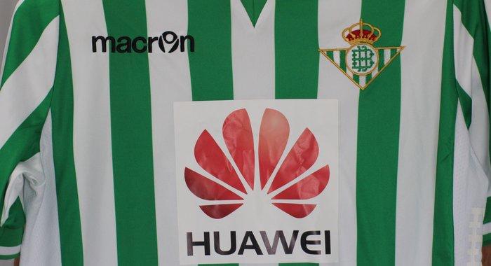 huawei-patrocinador