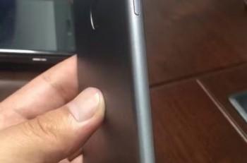 iPhone 7 smart b