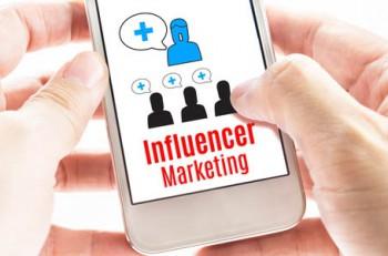 influencer_