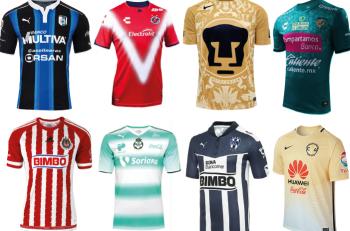 jersey_equipos-mexicanas-02