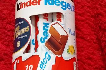 kinder_cancer_instagram