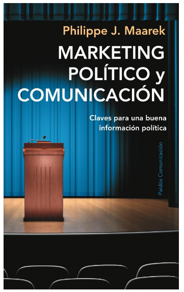 marketing_politico_libro