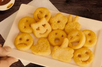 mccann patatas fritas emojis