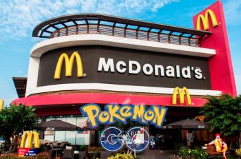 mcdonalds_pokemon_go_entrevista_twitter