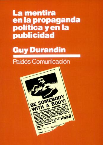 mentira_propaganda_libro