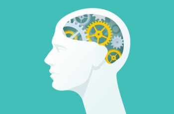 neuromarketing_