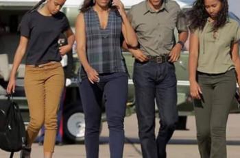 obama_familia_estrategias_twitter