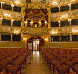 ocio teatro