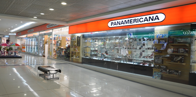 panamericana-1