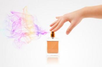 perfume_