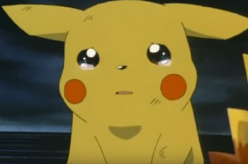pikachu_