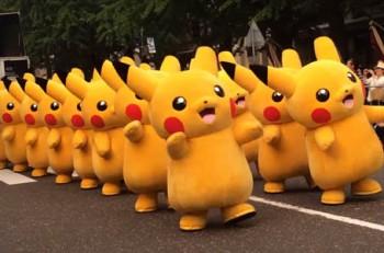 pikachus_