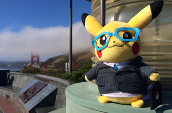 pokemon_tinder_twitter