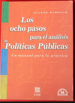 politicas_marketing_libro